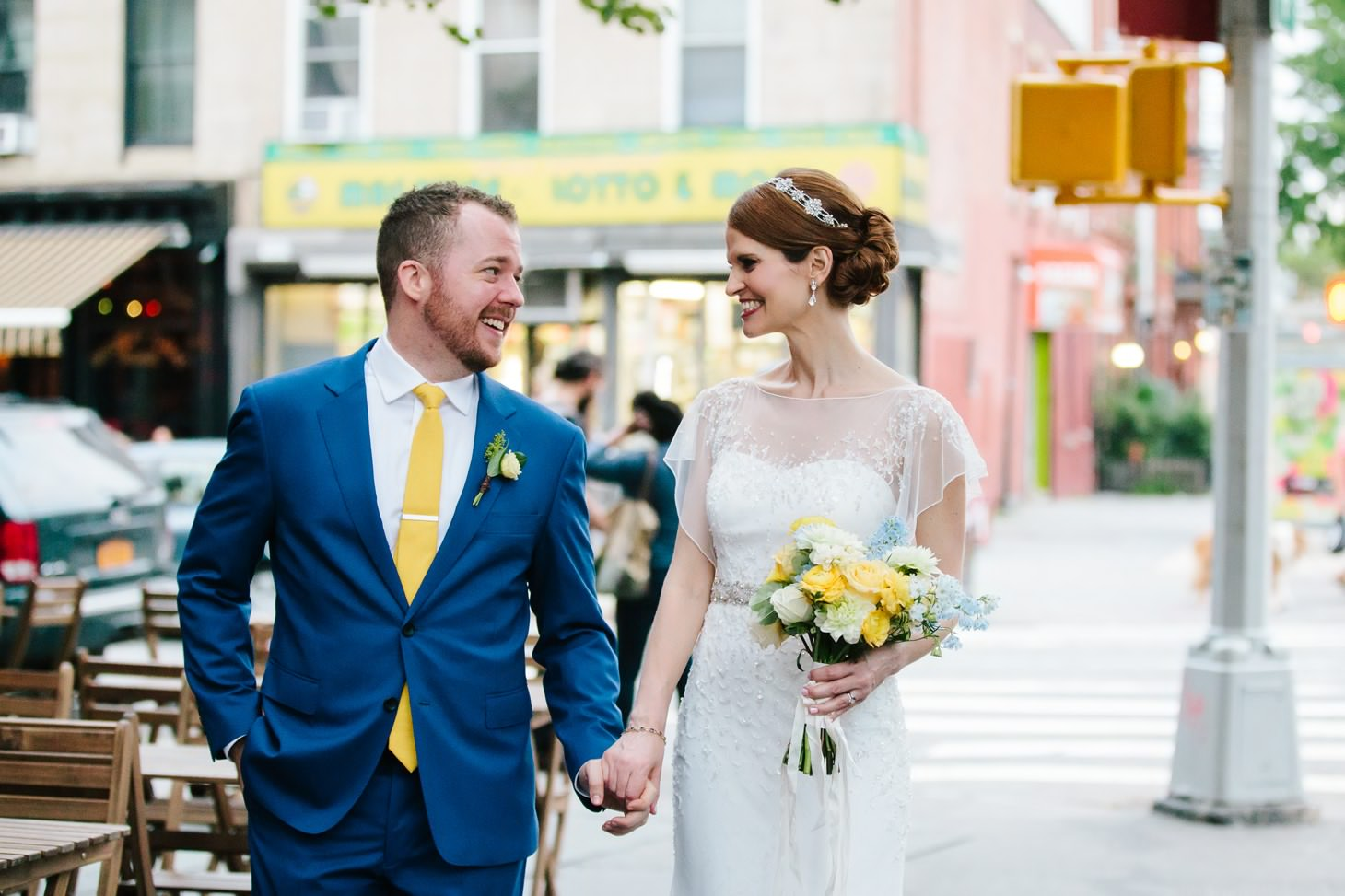 brooklyn-restaurant-wedding-nyc-weddingi-photographer-smitten-chickens20.jpg