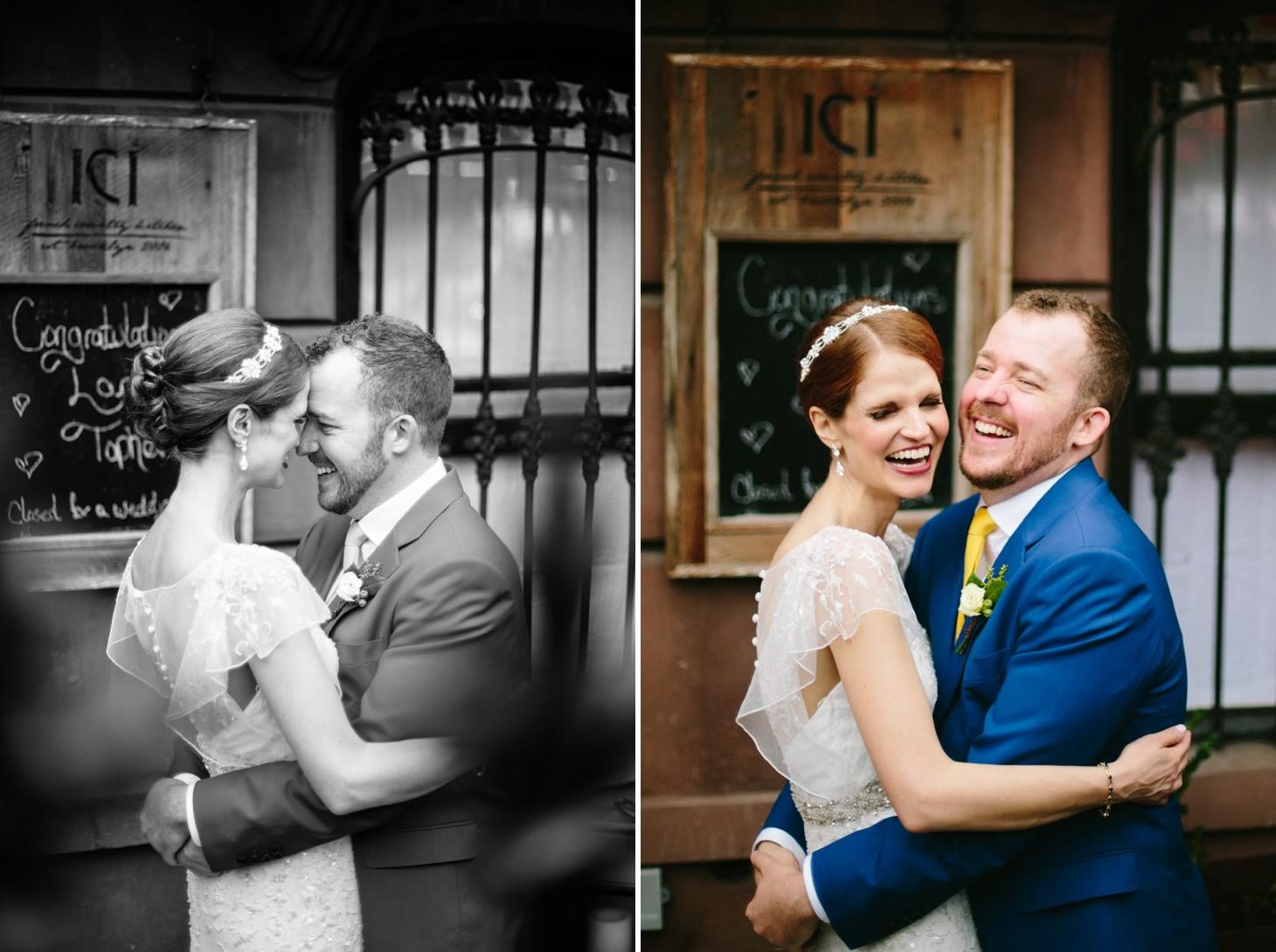brooklyn-restaurant-wedding-nyc-weddingi-photographer-smitten-chickens22.jpg