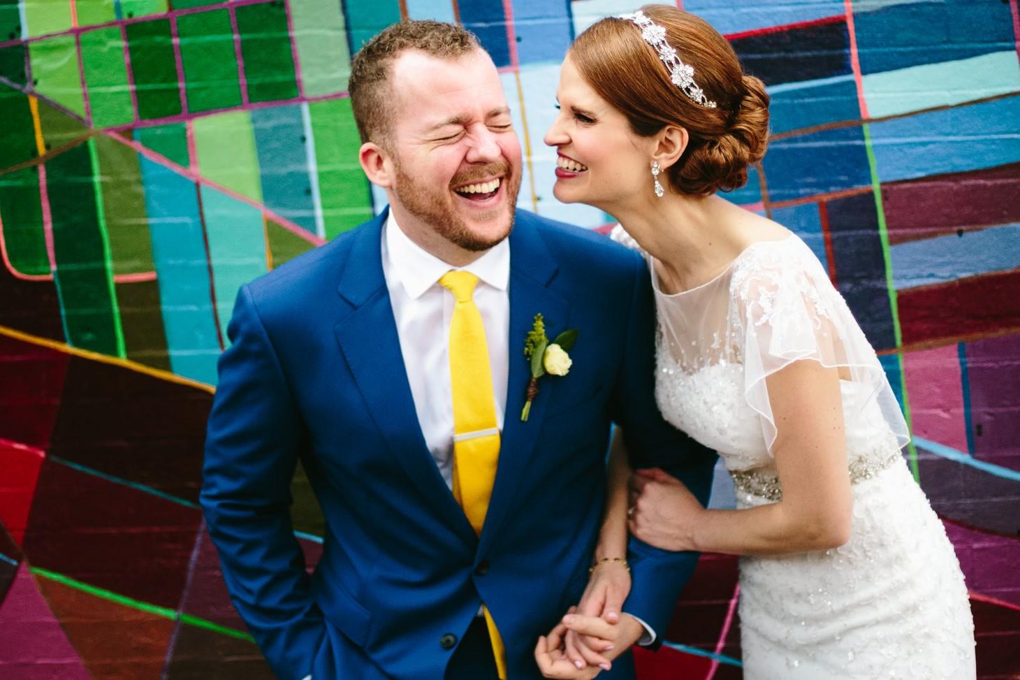 brooklyn-restaurant-wedding-nyc-weddingi-photographer-smitten-chickens24.jpg