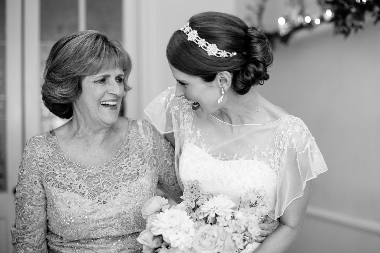 brooklyn-wedding-photographer-smitten-chickens-14.jpg