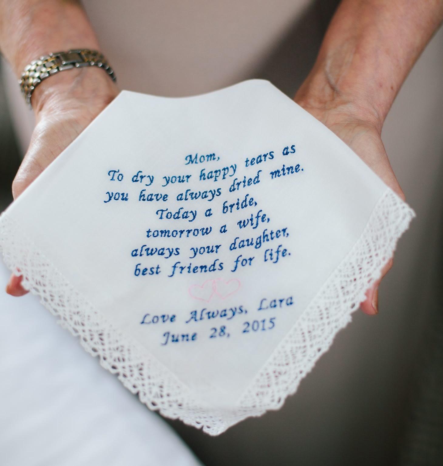 x-brooklyn-restaurant-wedding-nyc-weddingi-photographer-smitten-chickens114.jpg