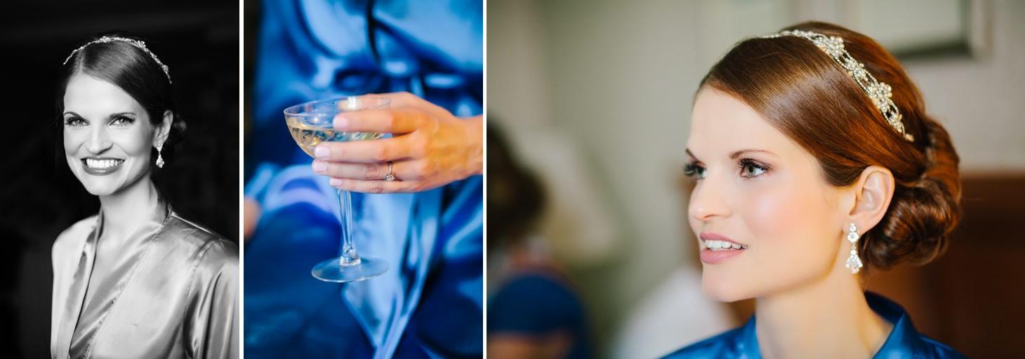 x-brooklyn-restaurant-wedding-nyc-weddingi-photographer-smitten-chickens120.jpg