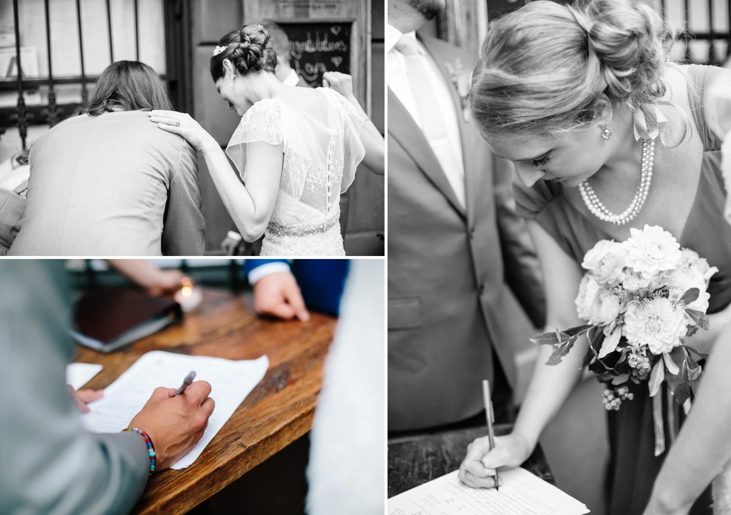 x-brooklyn-restaurant-wedding-nyc-weddingi-photographer-smitten-chickens152.jpg