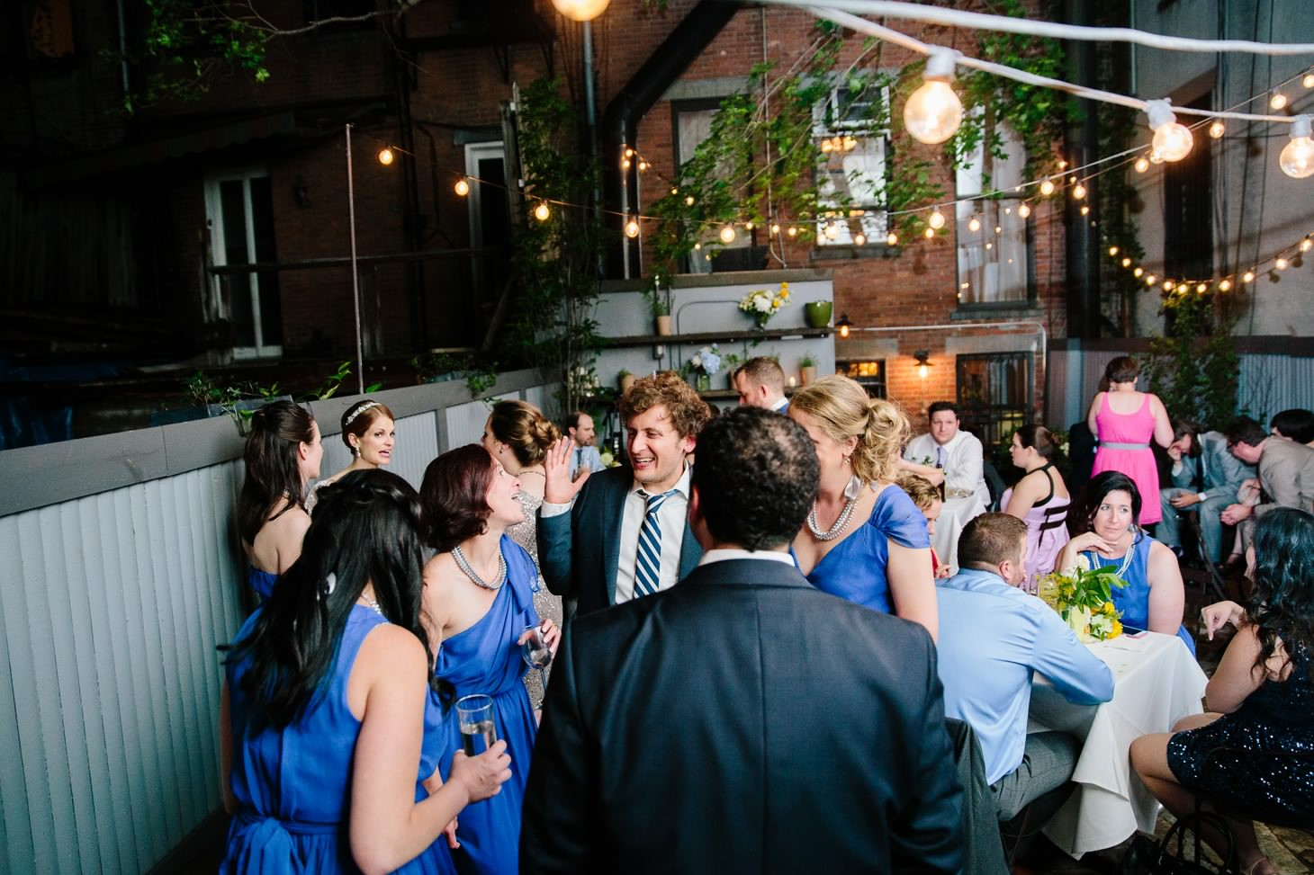 x-brooklyn-restaurant-wedding-nyc-weddingi-photographer-smitten-chickens164.jpg