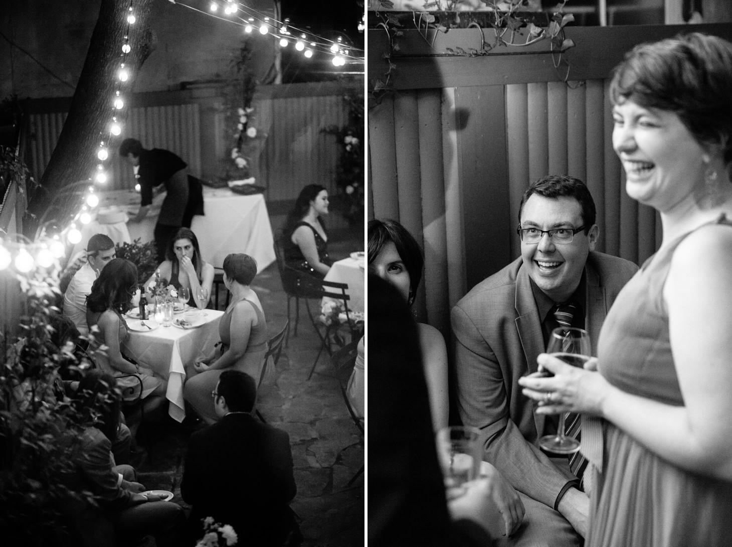 x-brooklyn-restaurant-wedding-nyc-weddingi-photographer-smitten-chickens165.jpg