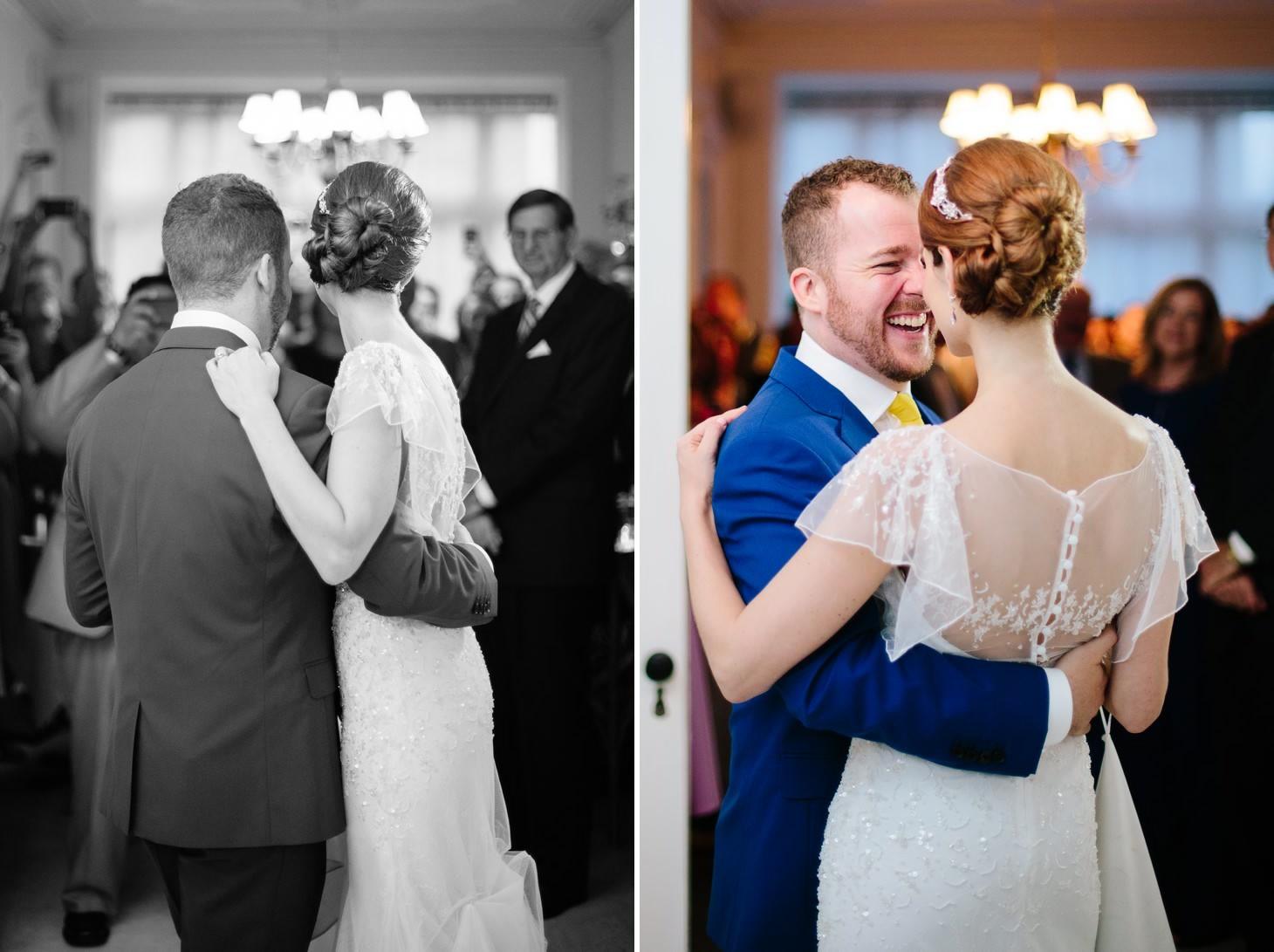 x-brooklyn-restaurant-wedding-nyc-weddingi-photographer-smitten-chickens166.jpg