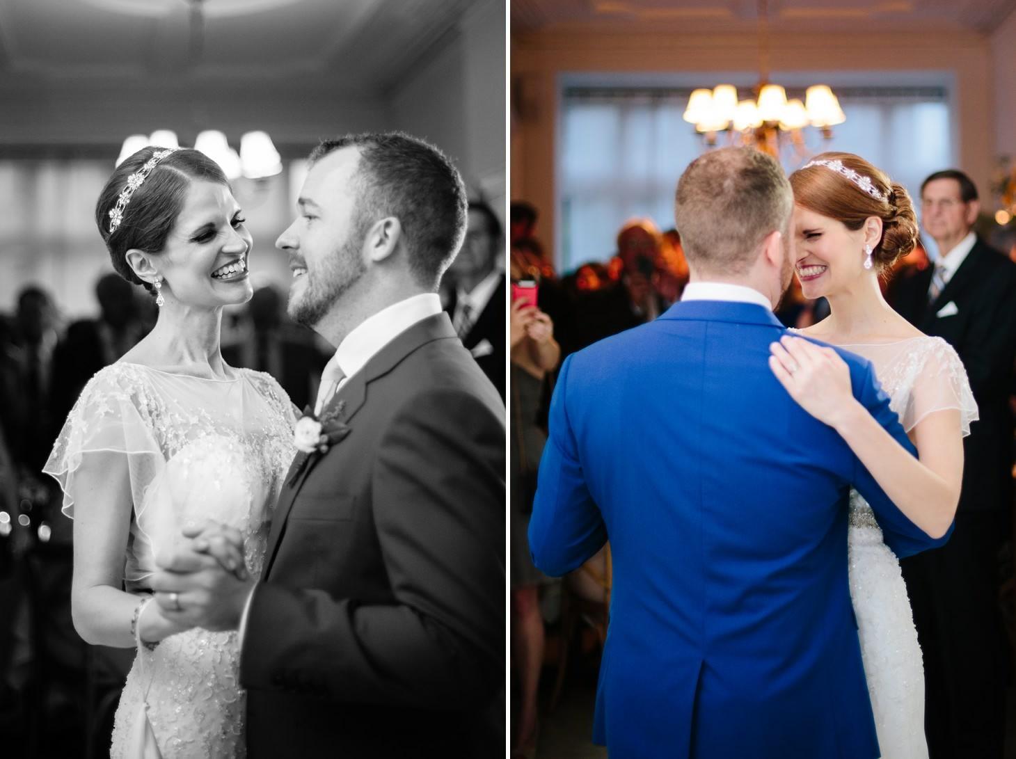 x-brooklyn-restaurant-wedding-nyc-weddingi-photographer-smitten-chickens167.jpg
