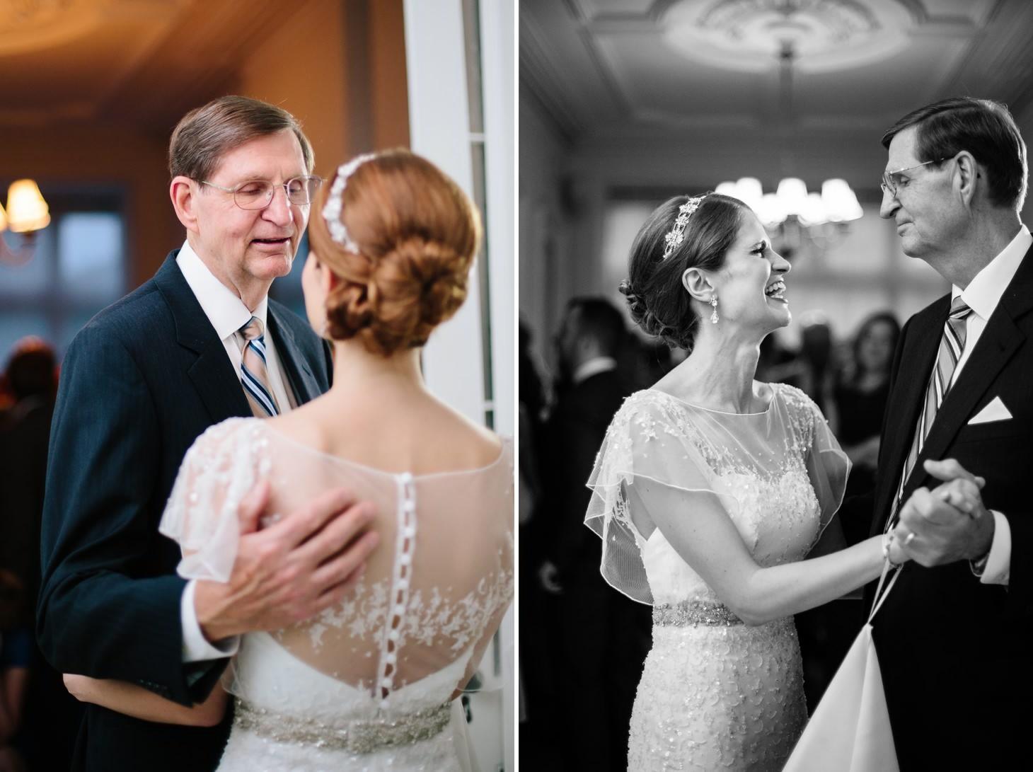 x-brooklyn-restaurant-wedding-nyc-weddingi-photographer-smitten-chickens170.jpg