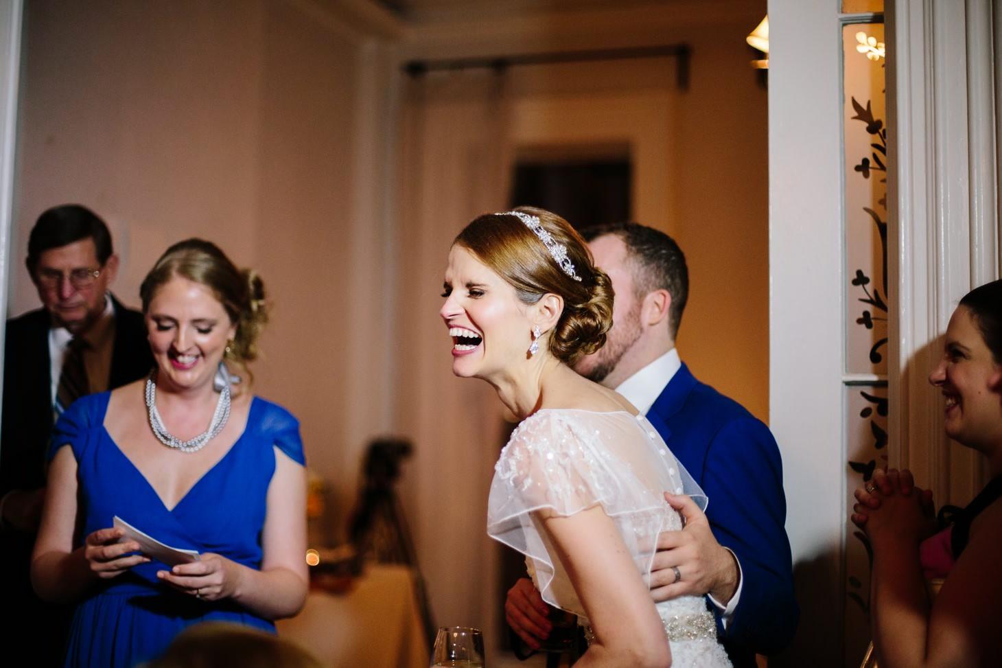 x-brooklyn-restaurant-wedding-nyc-weddingi-photographer-smitten-chickens177.jpg
