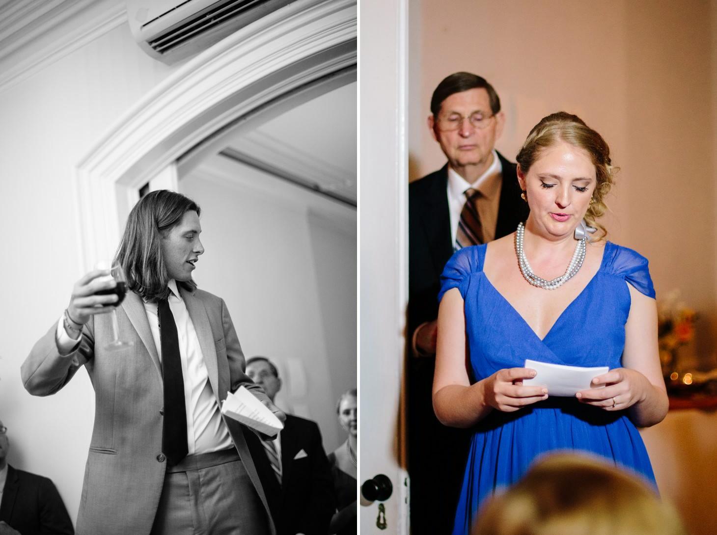 x-brooklyn-restaurant-wedding-nyc-weddingi-photographer-smitten-chickens178.jpg