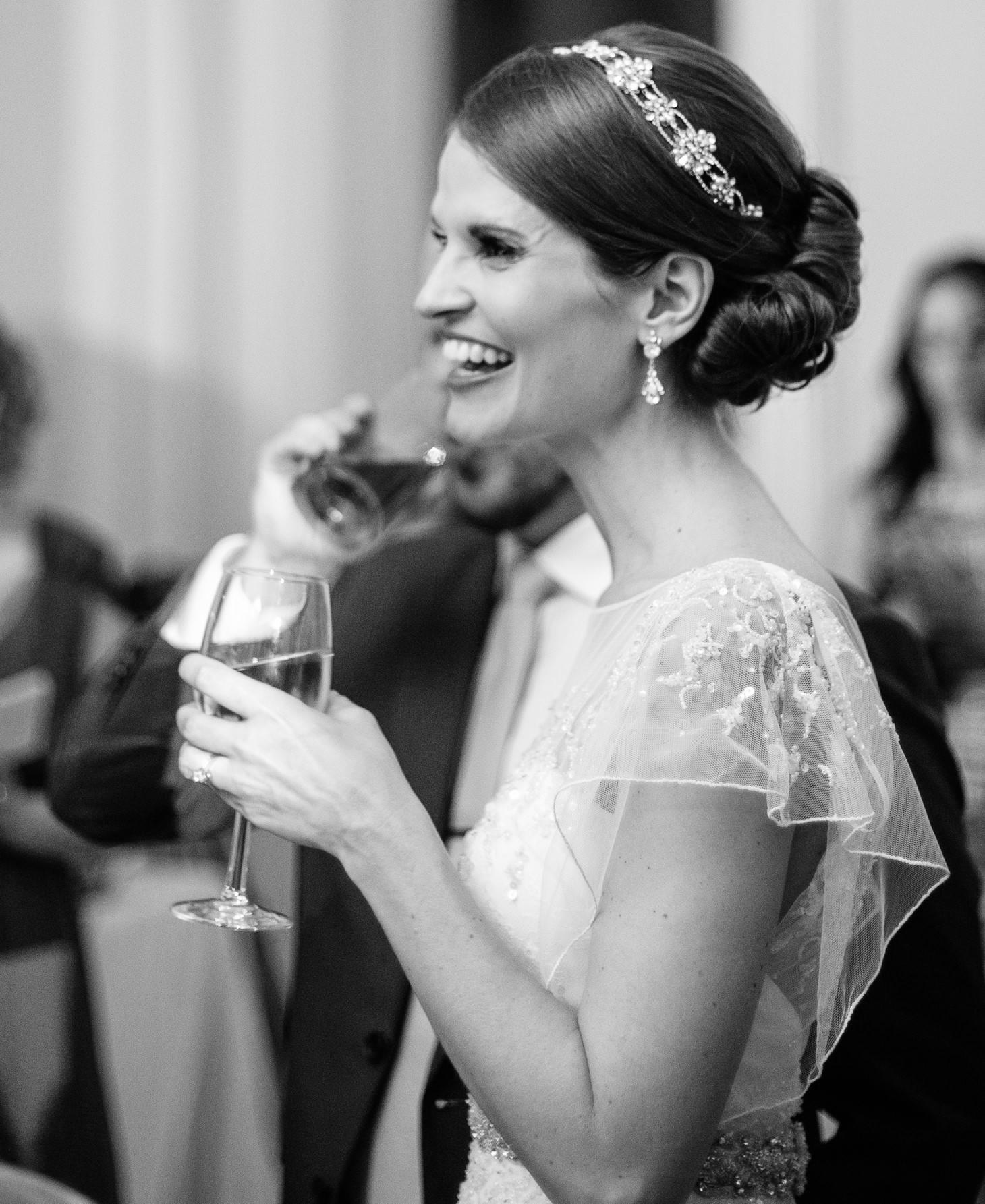x-brooklyn-restaurant-wedding-nyc-weddingi-photographer-smitten-chickens179.jpg