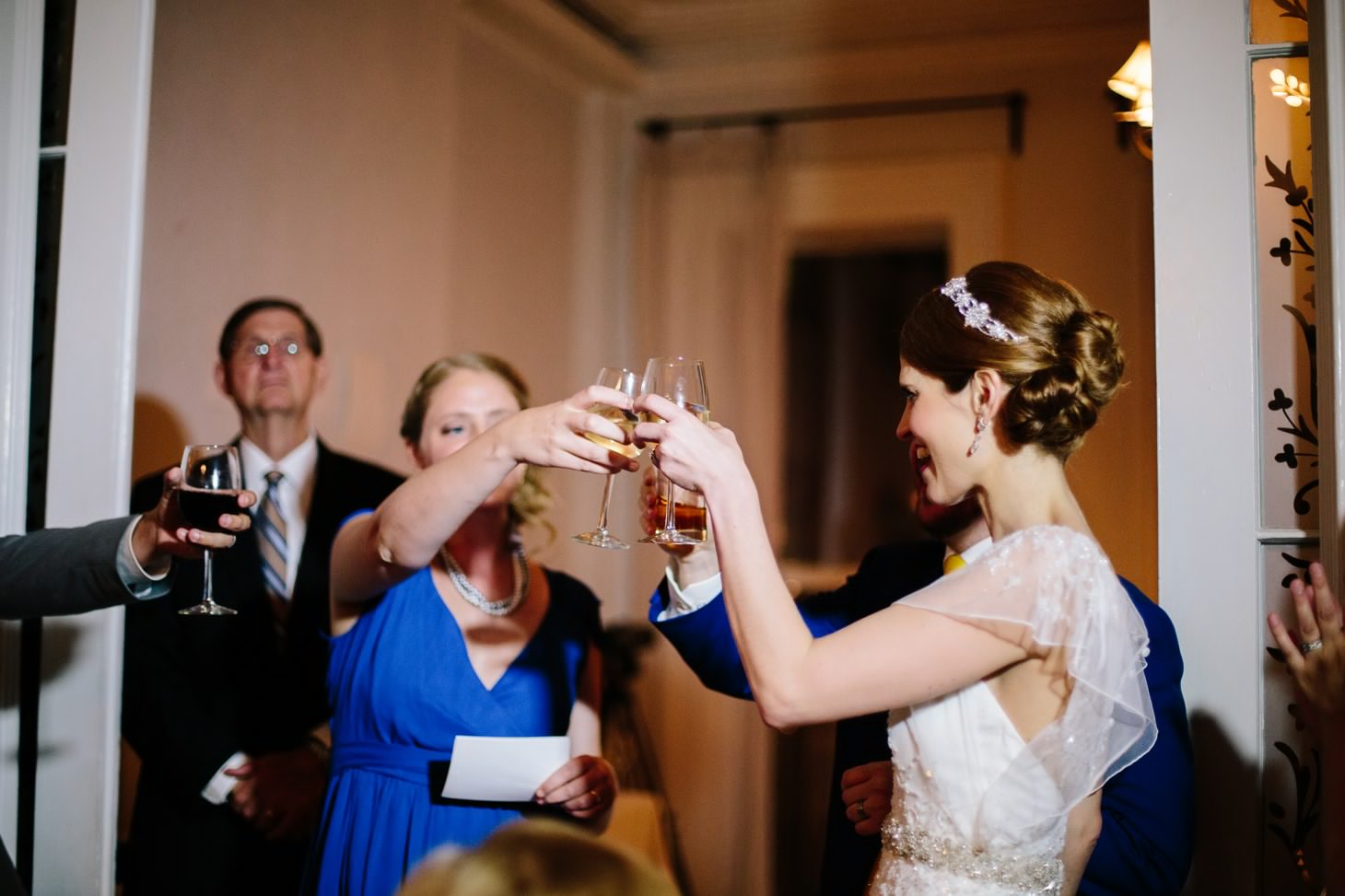 x-brooklyn-restaurant-wedding-nyc-weddingi-photographer-smitten-chickens180.jpg