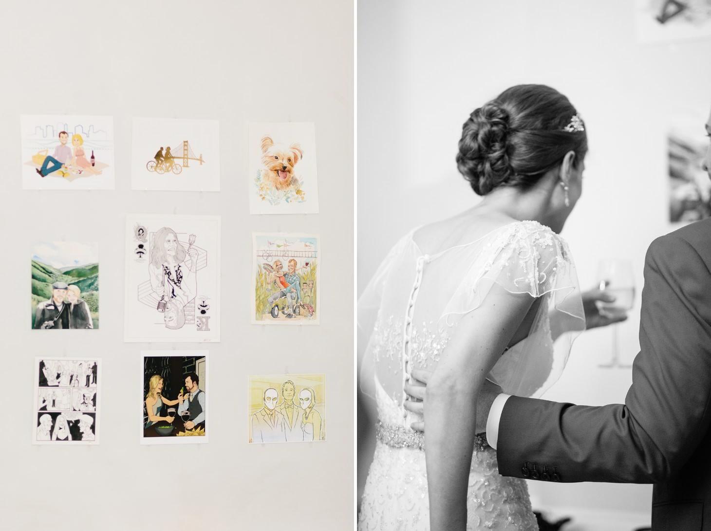 x-brooklyn-restaurant-wedding-nyc-weddingi-photographer-smitten-chickens182.jpg