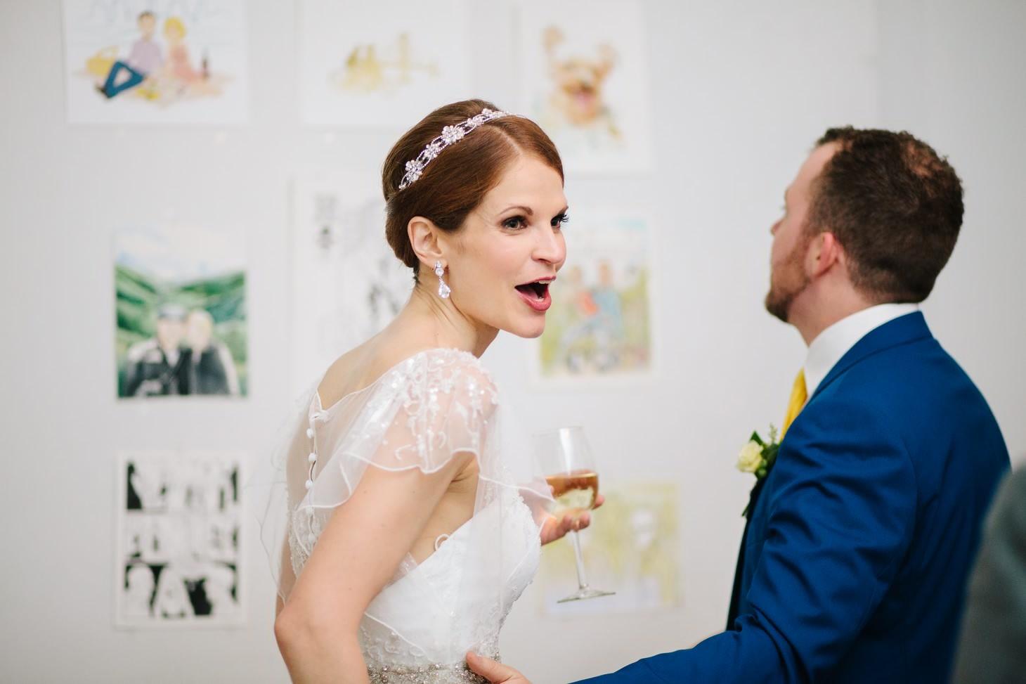 x-brooklyn-restaurant-wedding-nyc-weddingi-photographer-smitten-chickens183.jpg