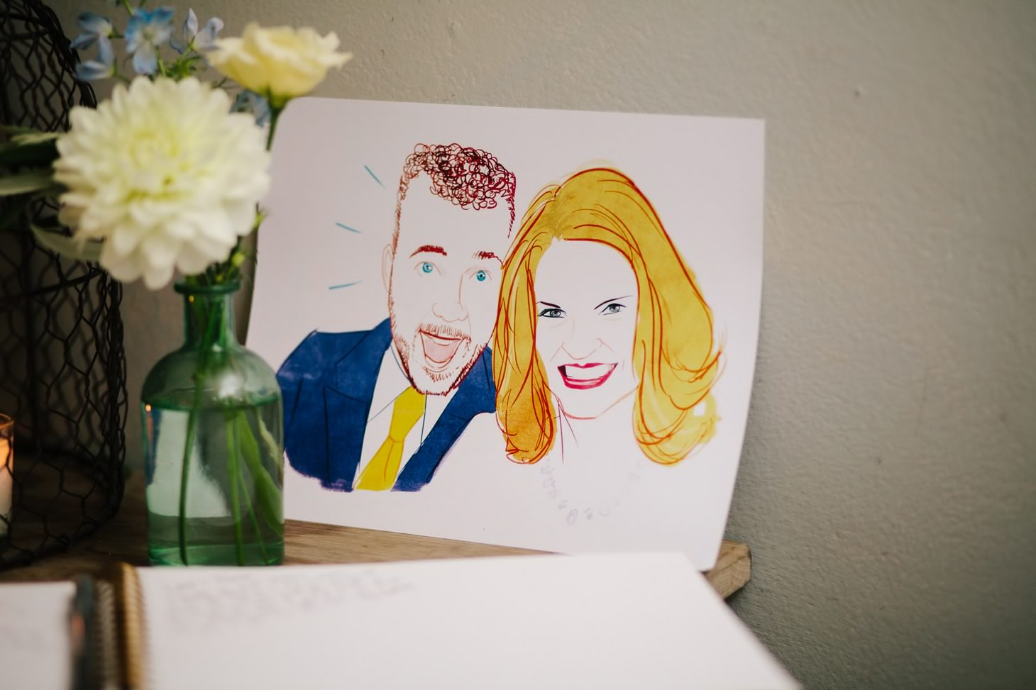 x-brooklyn-restaurant-wedding-nyc-weddingi-photographer-smitten-chickens184.jpg