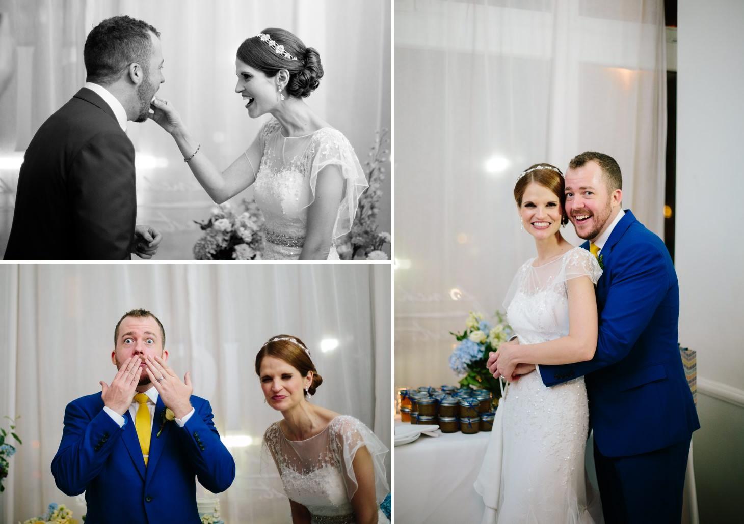 x-brooklyn-restaurant-wedding-nyc-weddingi-photographer-smitten-chickens188.jpg