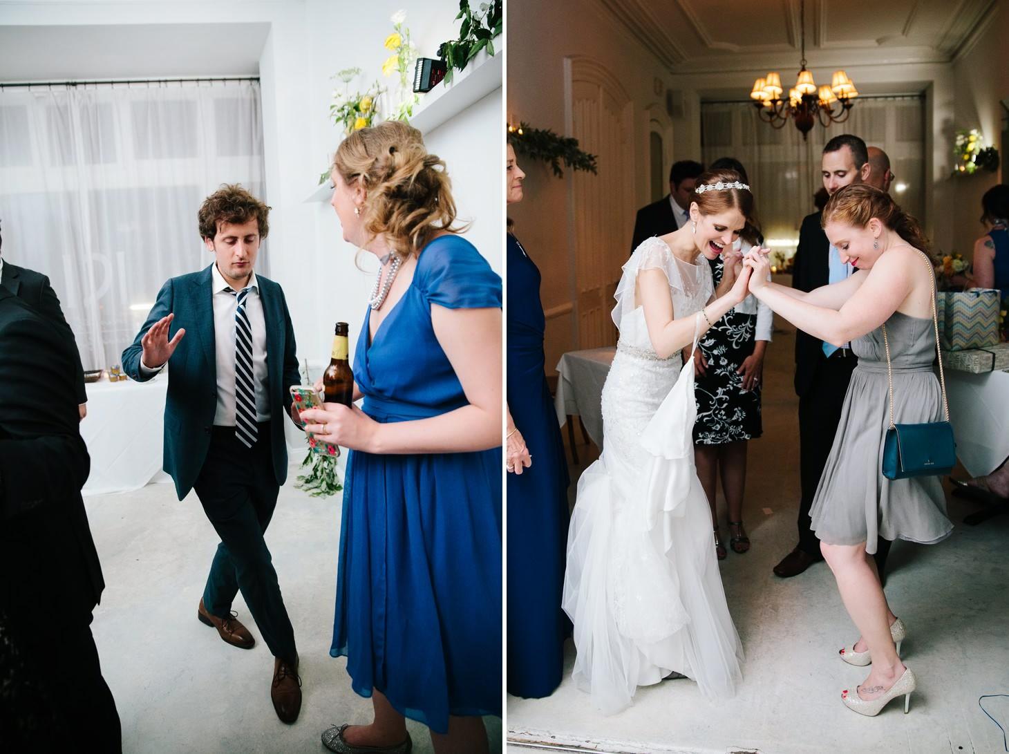 x-brooklyn-restaurant-wedding-nyc-weddingi-photographer-smitten-chickens192.jpg