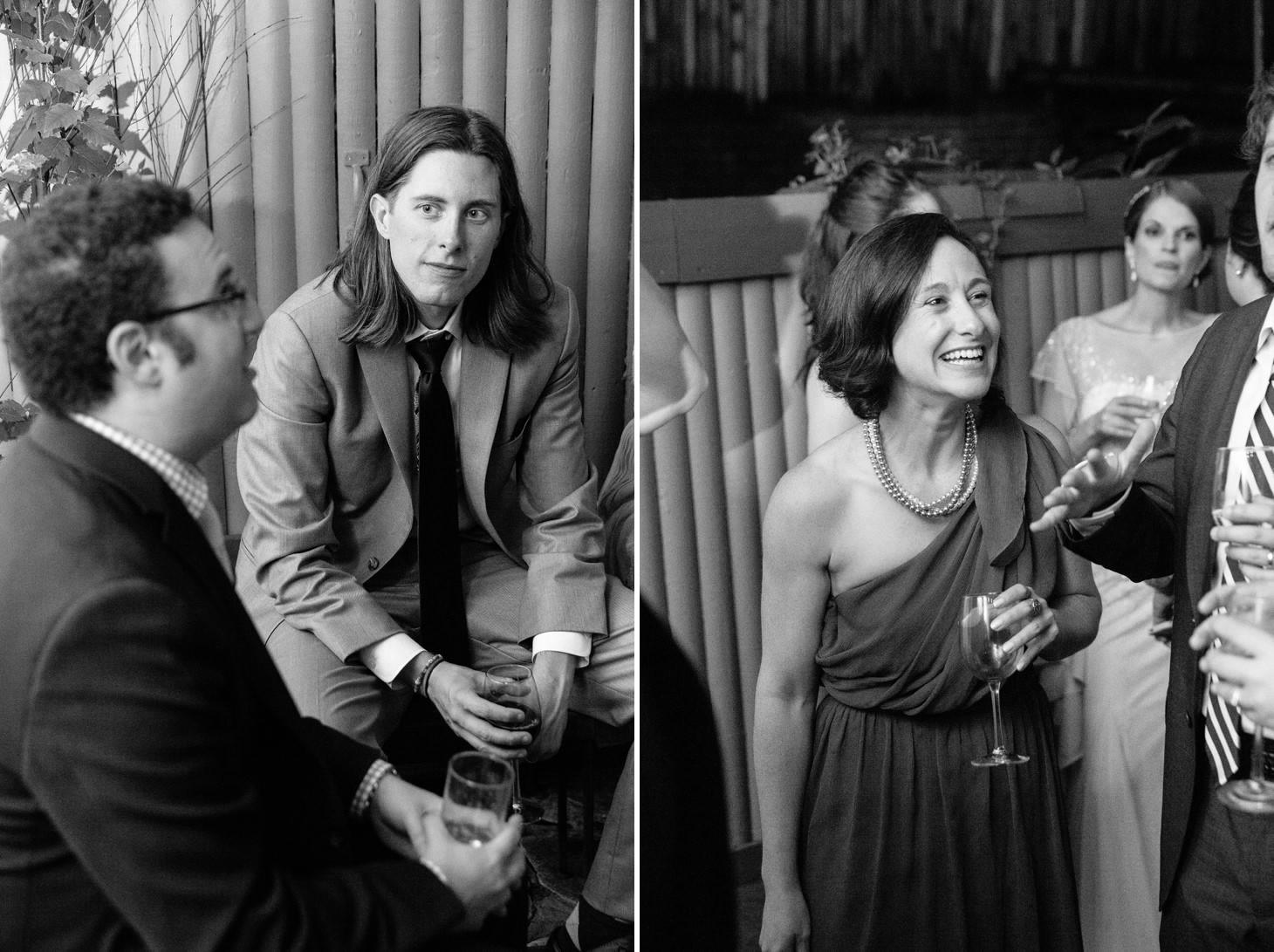 x-brooklyn-restaurant-wedding-nyc-weddingi-photographer-smitten-chickens194.jpg