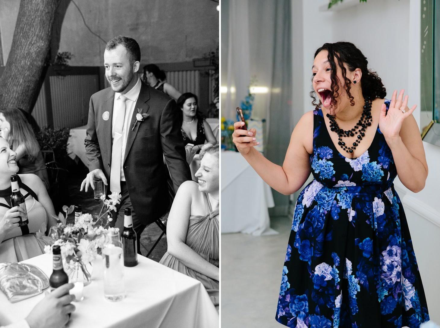 x-brooklyn-restaurant-wedding-nyc-weddingi-photographer-smitten-chickens197.jpg
