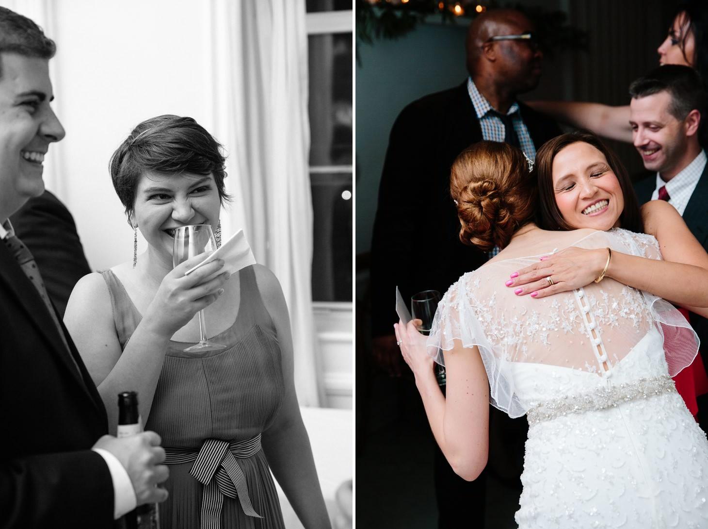 x-brooklyn-restaurant-wedding-nyc-weddingi-photographer-smitten-chickens204.jpg