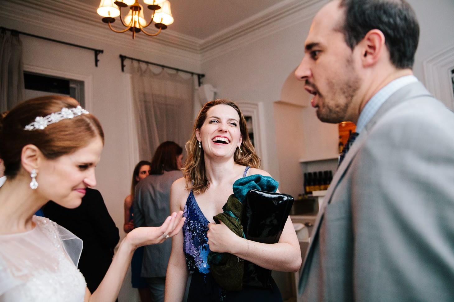 x-brooklyn-restaurant-wedding-nyc-weddingi-photographer-smitten-chickens205.jpg