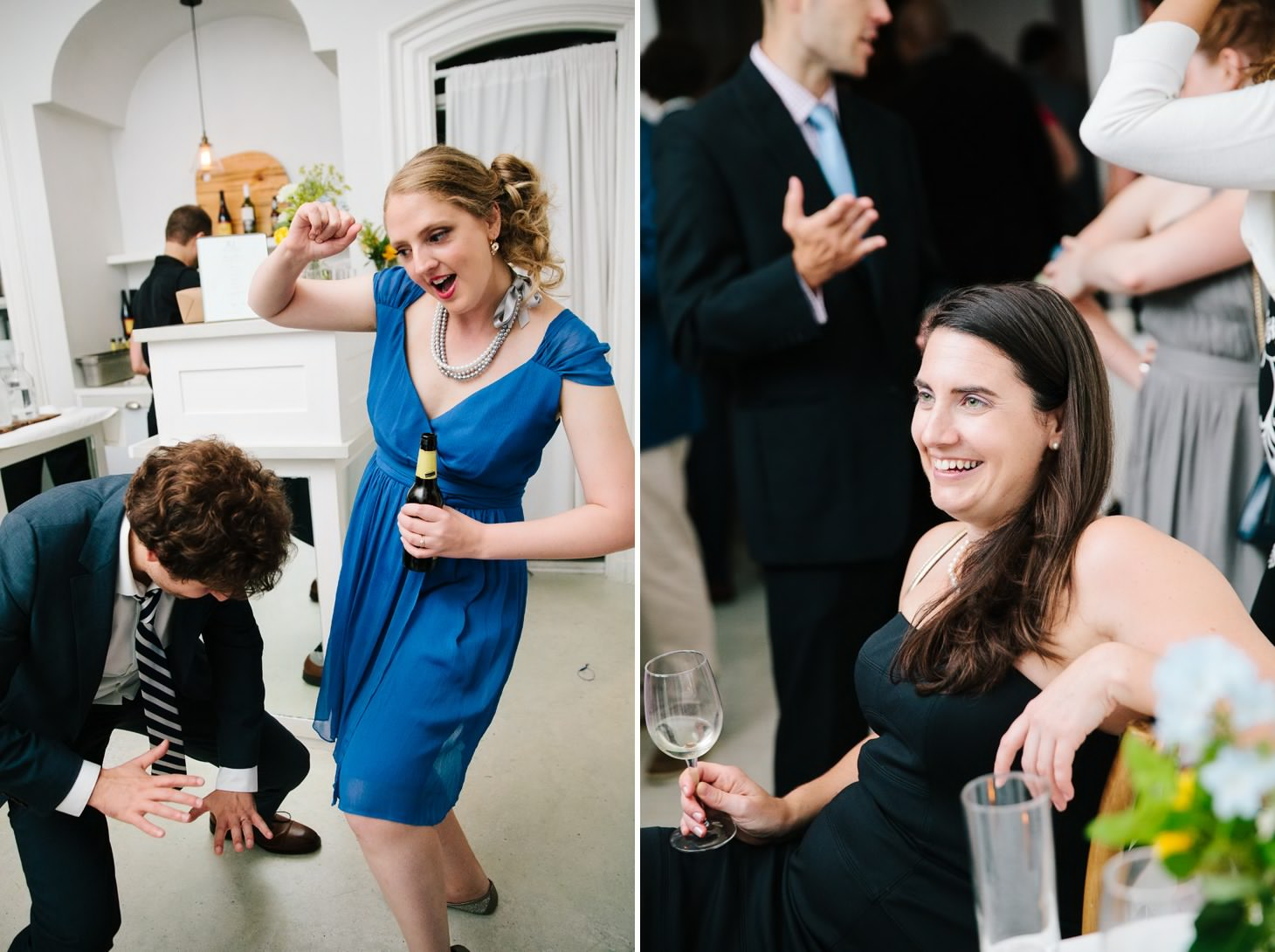 x-brooklyn-restaurant-wedding-nyc-weddingi-photographer-smitten-chickens206.jpg