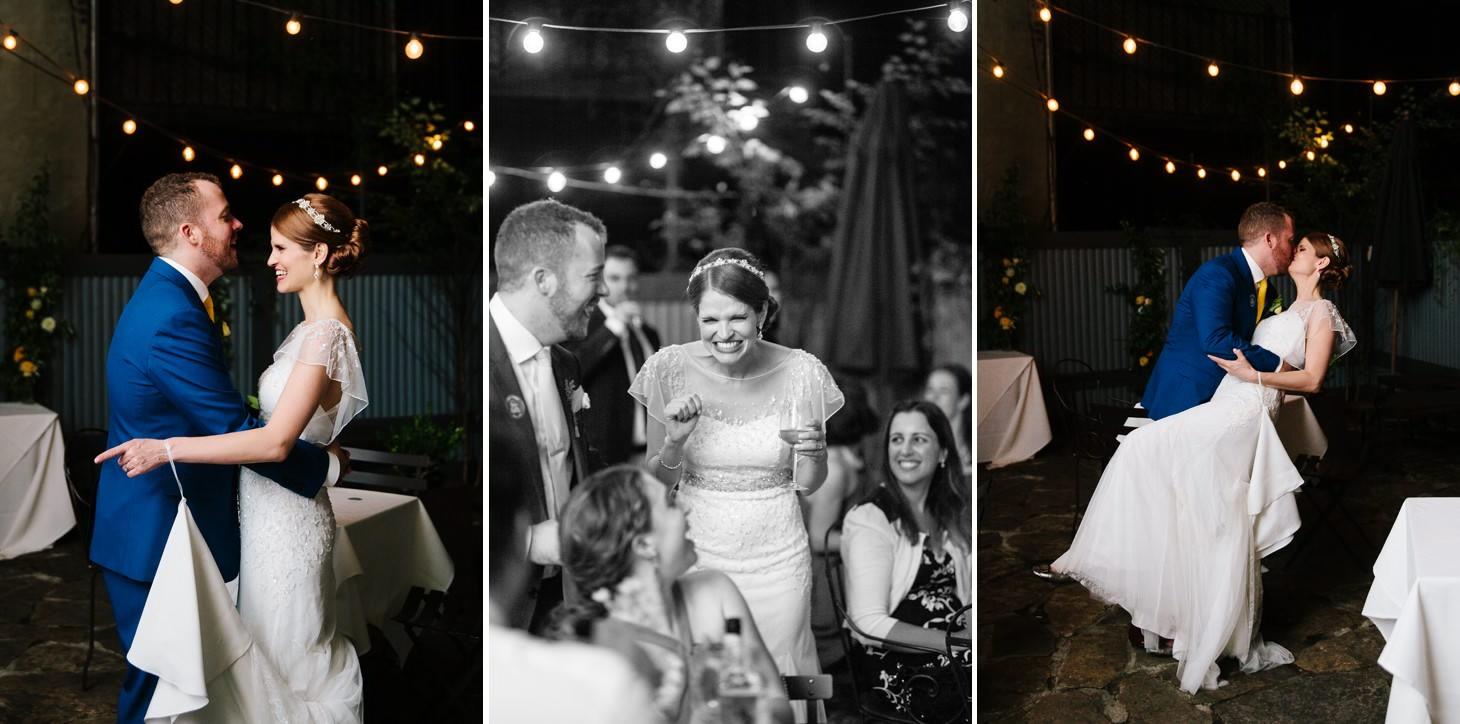 x-brooklyn-restaurant-wedding-nyc-weddingi-photographer-smitten-chickens207.jpg