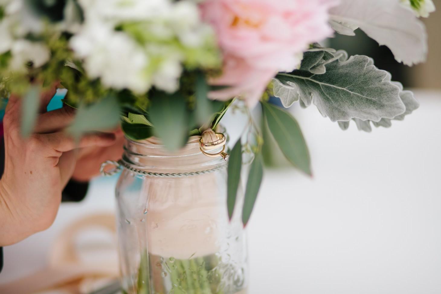 014-nyc-wedding-photographer-beacon-roundhouse-.jpg