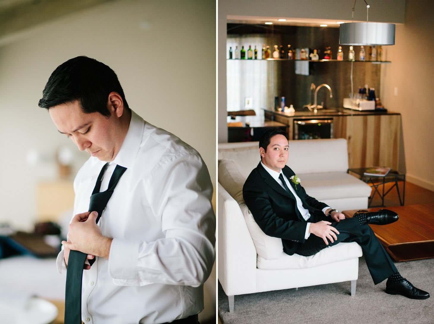 015-nyc-wedding-photographer-beacon-roundhouse-.jpg