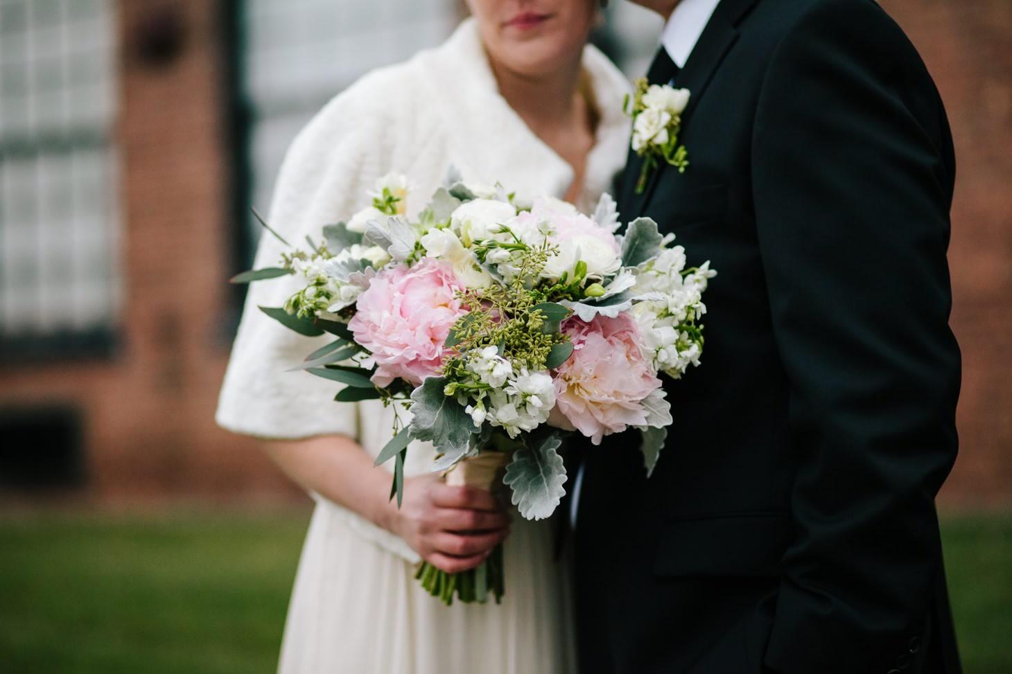 020-nyc-wedding-photographer-beacon-roundhouse-.jpg
