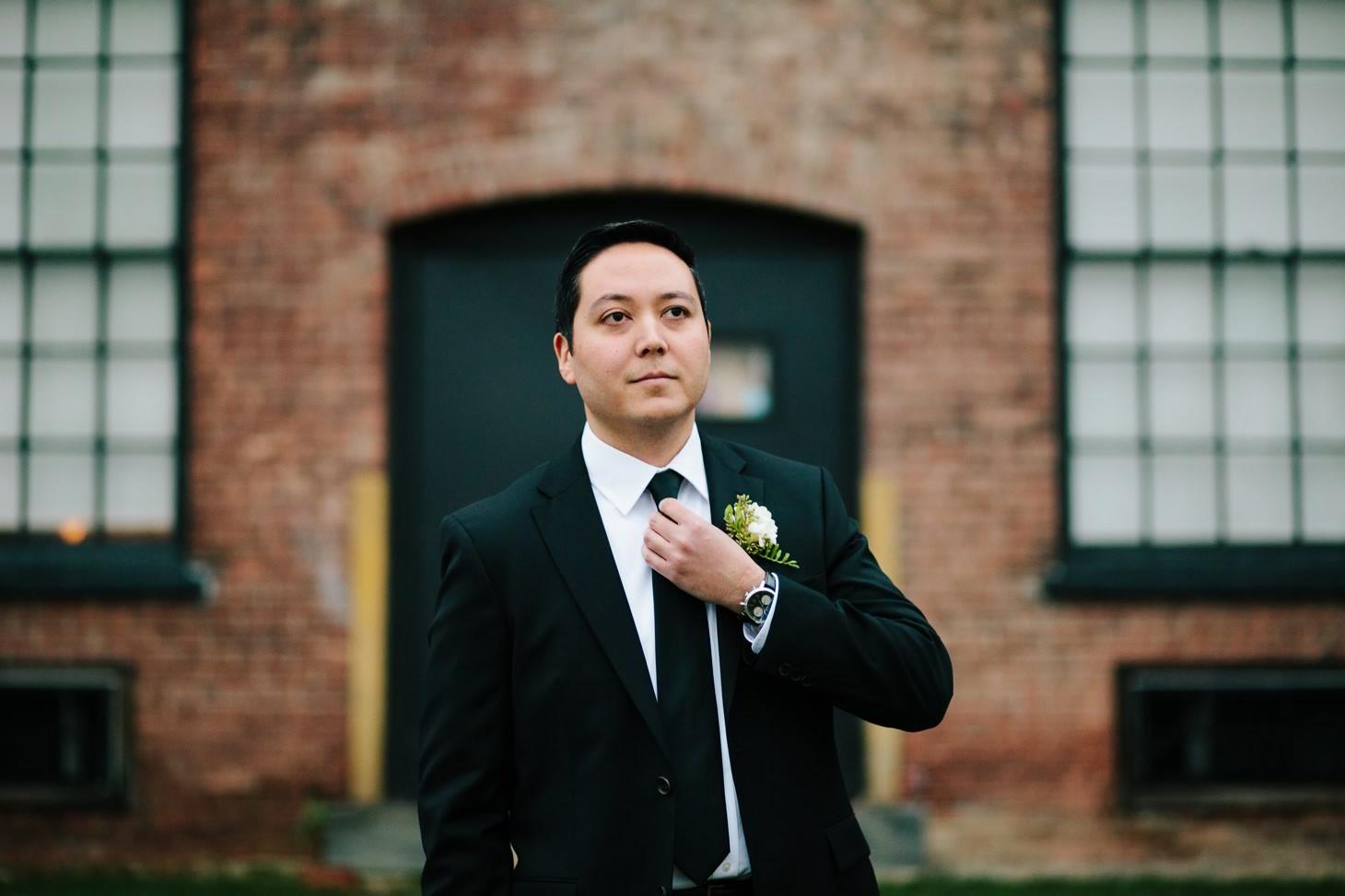 021-nyc-wedding-photographer-beacon-roundhouse-.jpg