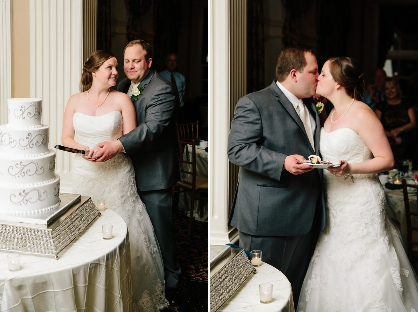 138-nyc-wedding-photographer-falkirk-estate-country-club-smitten-chickens.jpg