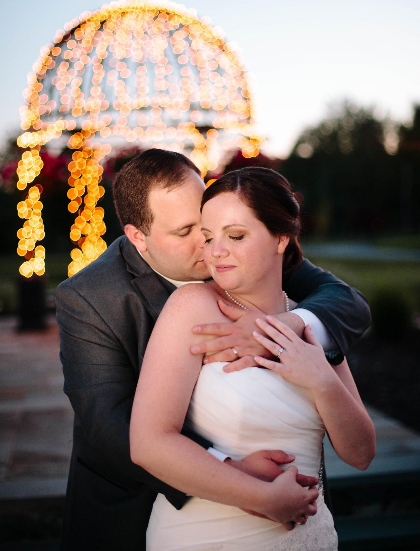 090-nyc-wedding-photographer-smitten-chickens-central-valley.jpg