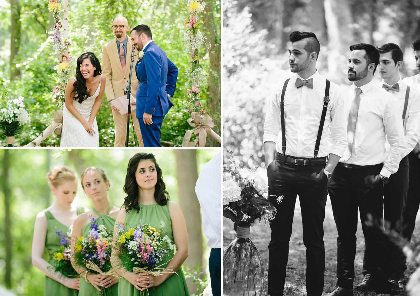 005-nyc-wedding-photographer-smitten-chickens-eco-friendly-outdoor-wedding-.jpg