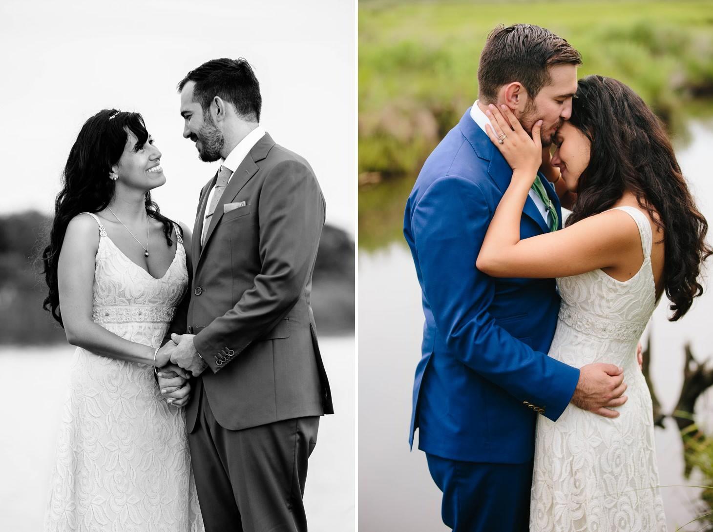 007-nyc-wedding-photographer-smitten-chickens-eco-friendly-outdoor-wedding-.jpg