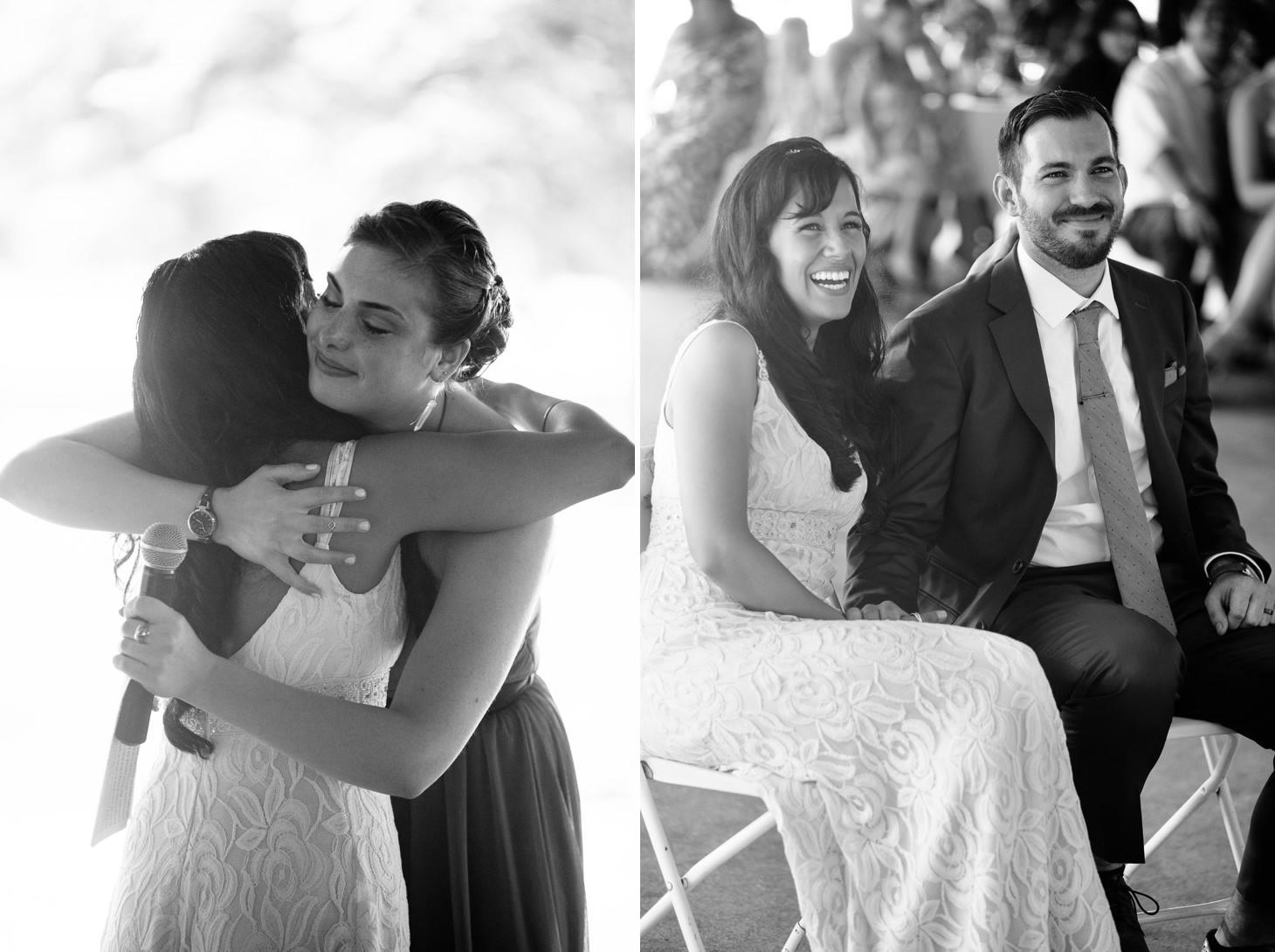 009-nyc-wedding-photographer-smitten-chickens-eco-friendly-outdoor-wedding-.jpg
