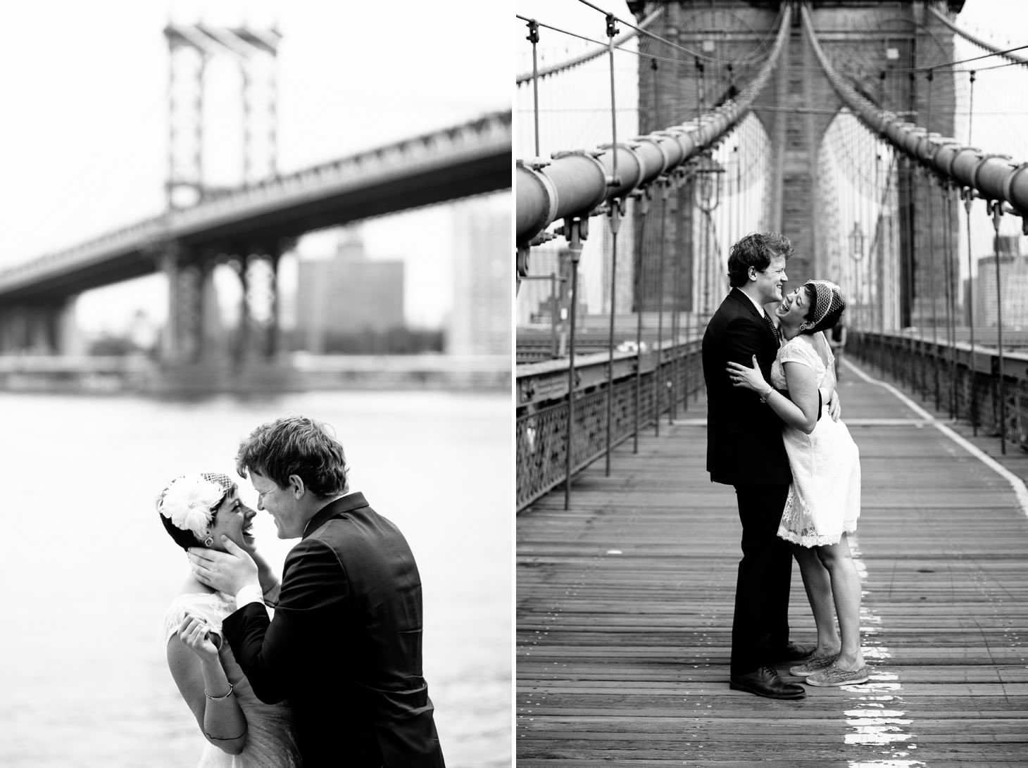 nyc-wedding-photographer-city-hall-elopement-smitten-chickens-sarah-hoppes-004.jpg