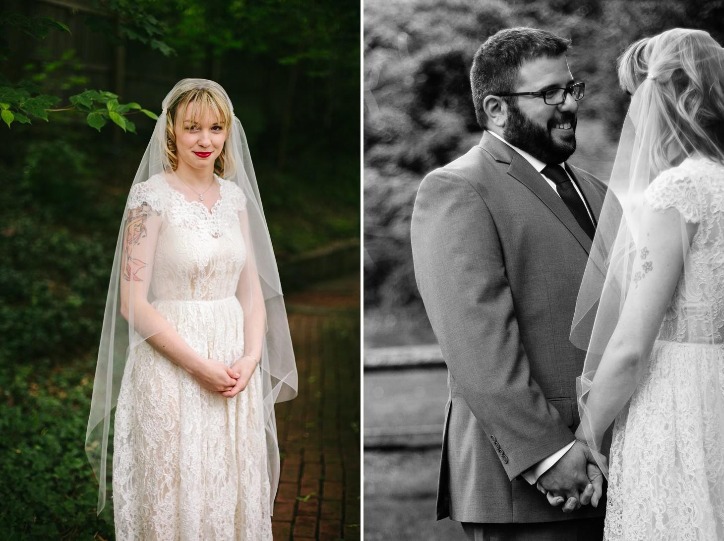 nyc-wedding-photographer-brooklyn-bridge-smitten-chickens-rainy-emotional-wedding-002.jpg