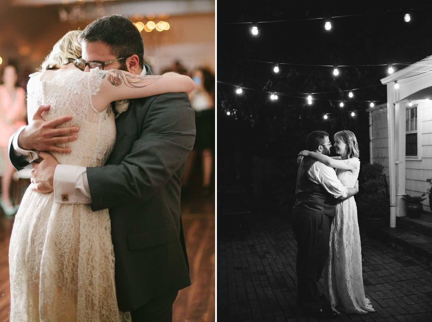 nyc-wedding-photographer-brooklyn-bridge-smitten-chickens-rainy-emotional-wedding-007.jpg