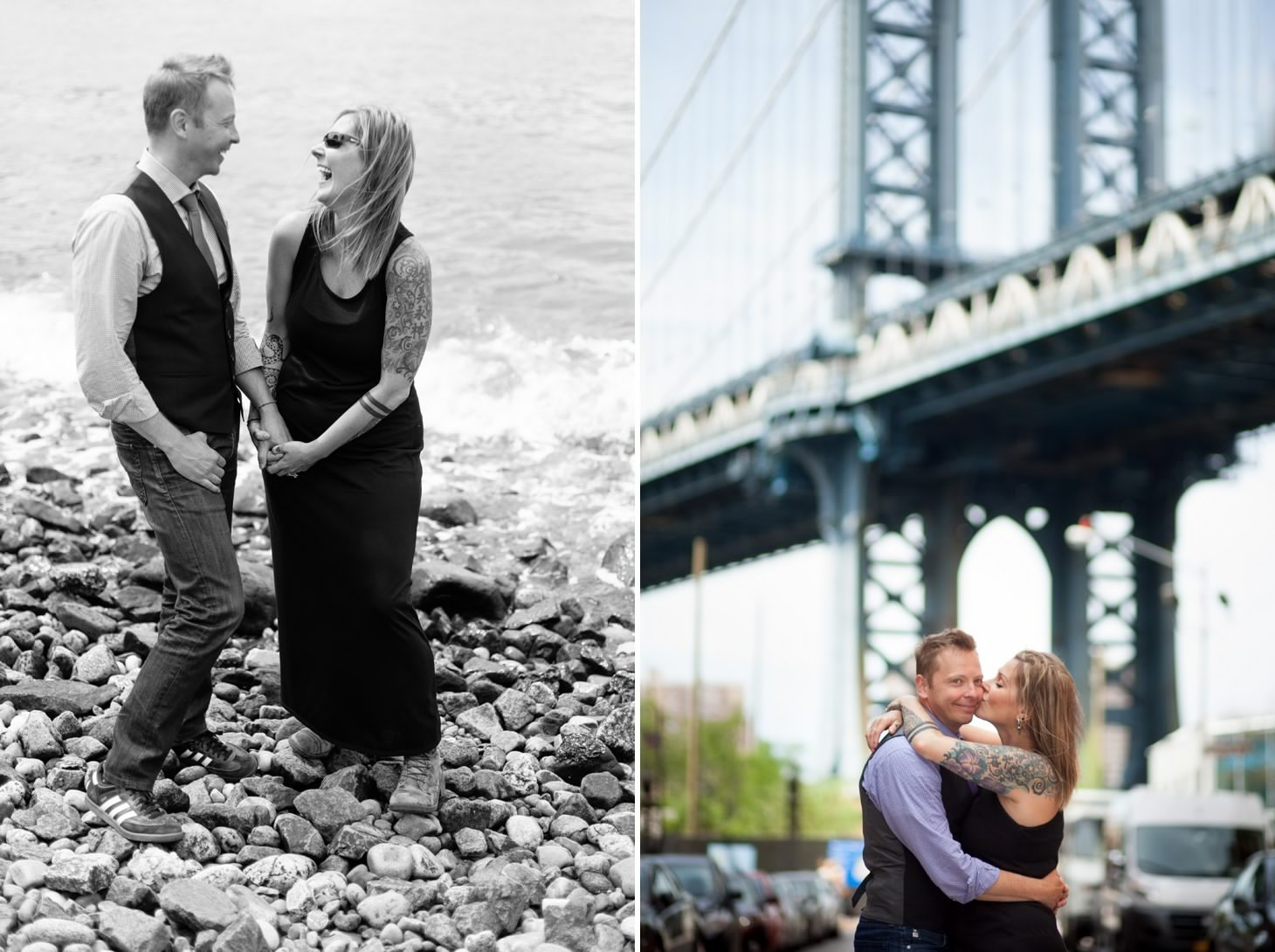 nyc-wedding-photographer-brooklyn-bridge-smitten-chickens-engagement-brooklyn-bridge-003.jpg