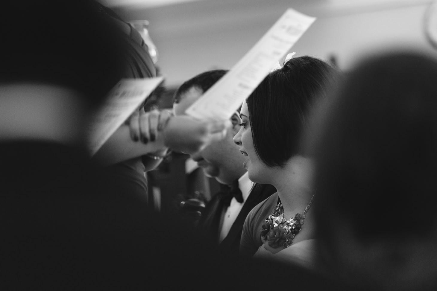 020-nyc-wedding-photographer-smitten-chickens-nj-montclair-art-museum.jpg
