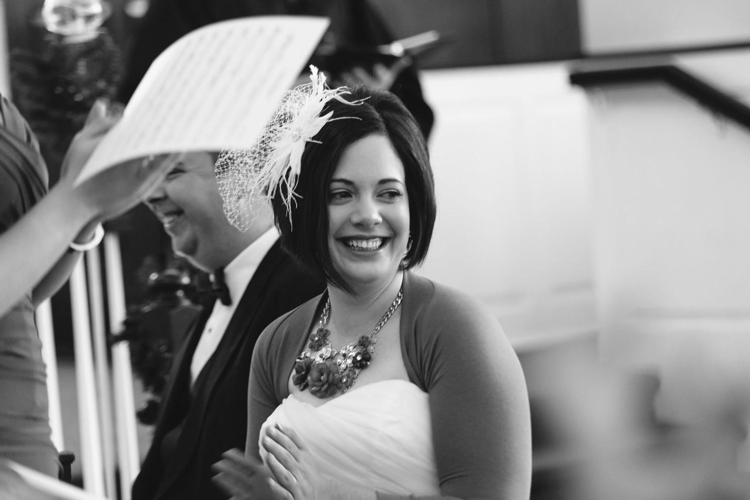 021-nyc-wedding-photographer-smitten-chickens-nj-montclair-art-museum.jpg