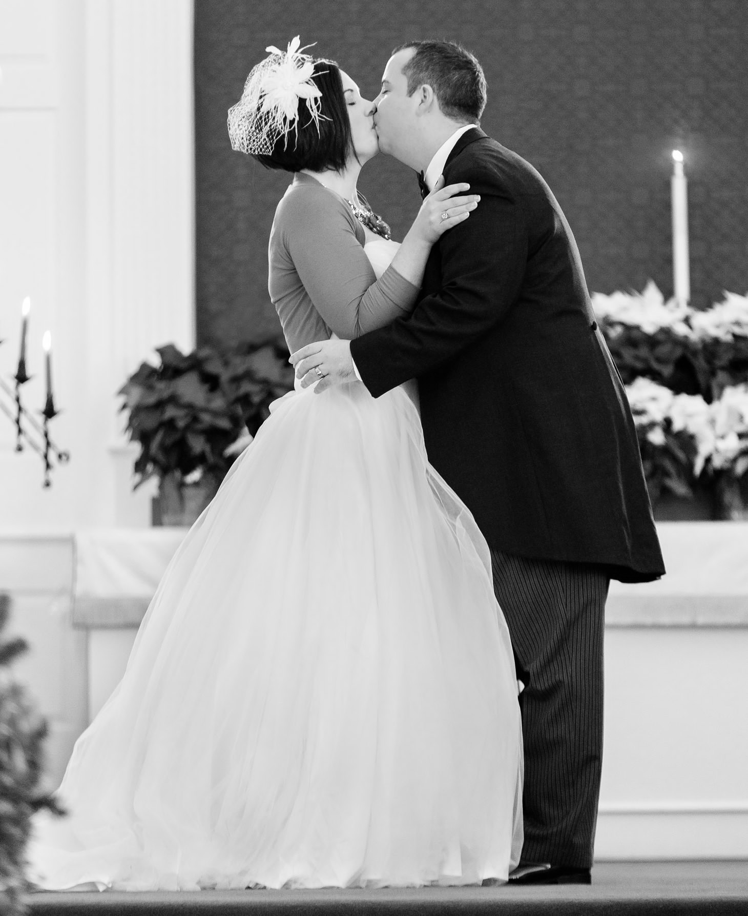 023-nyc-wedding-photographer-smitten-chickens-nj-montclair-art-museum.jpg