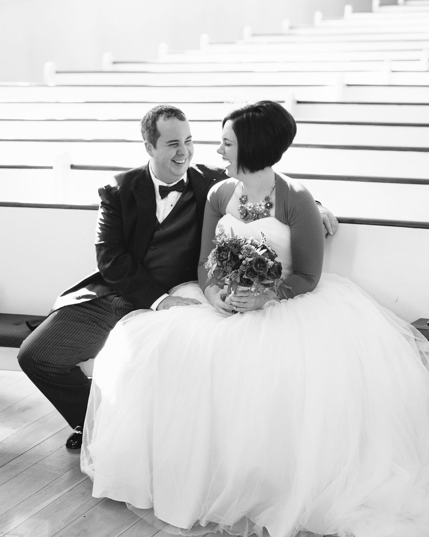 026-nyc-wedding-photographer-smitten-chickens-nj-montclair-art-museum.jpg