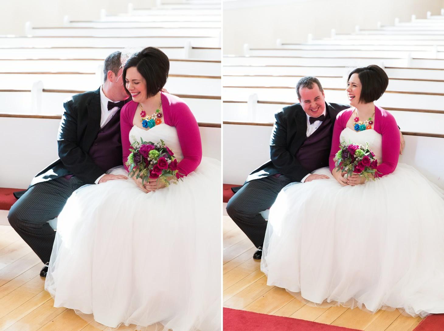 027-nyc-wedding-photographer-smitten-chickens-nj-montclair-art-museum.jpg