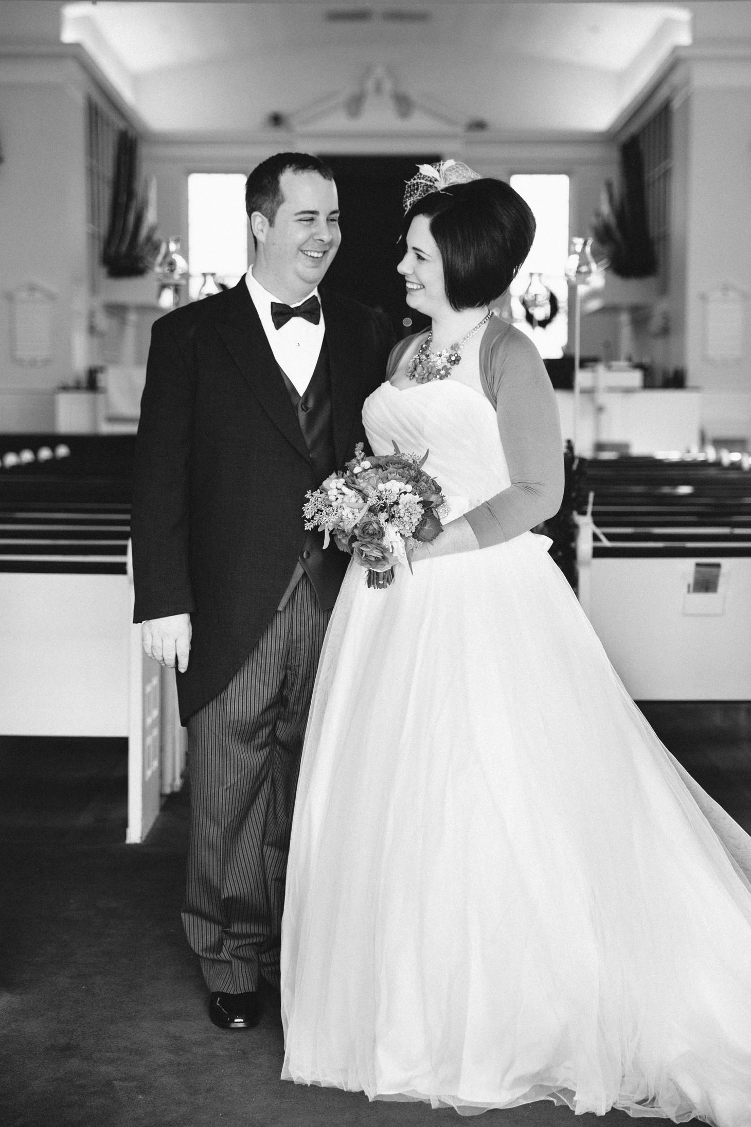 028-nyc-wedding-photographer-smitten-chickens-nj-montclair-art-museum.jpg
