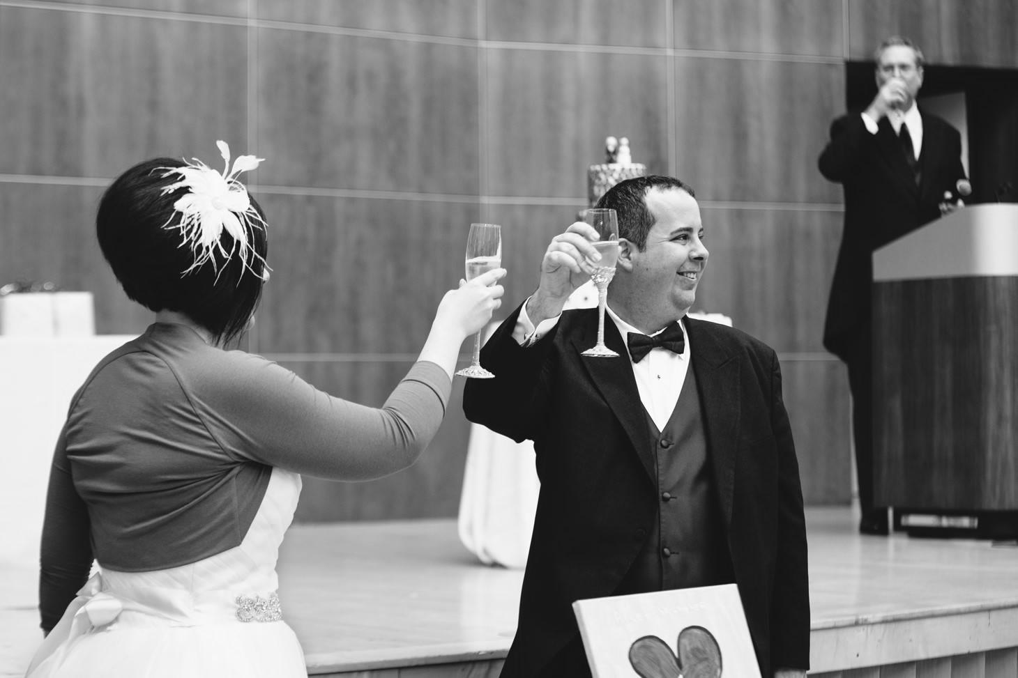043-nyc-wedding-photographer-smitten-chickens-nj-montclair-art-museum.jpg