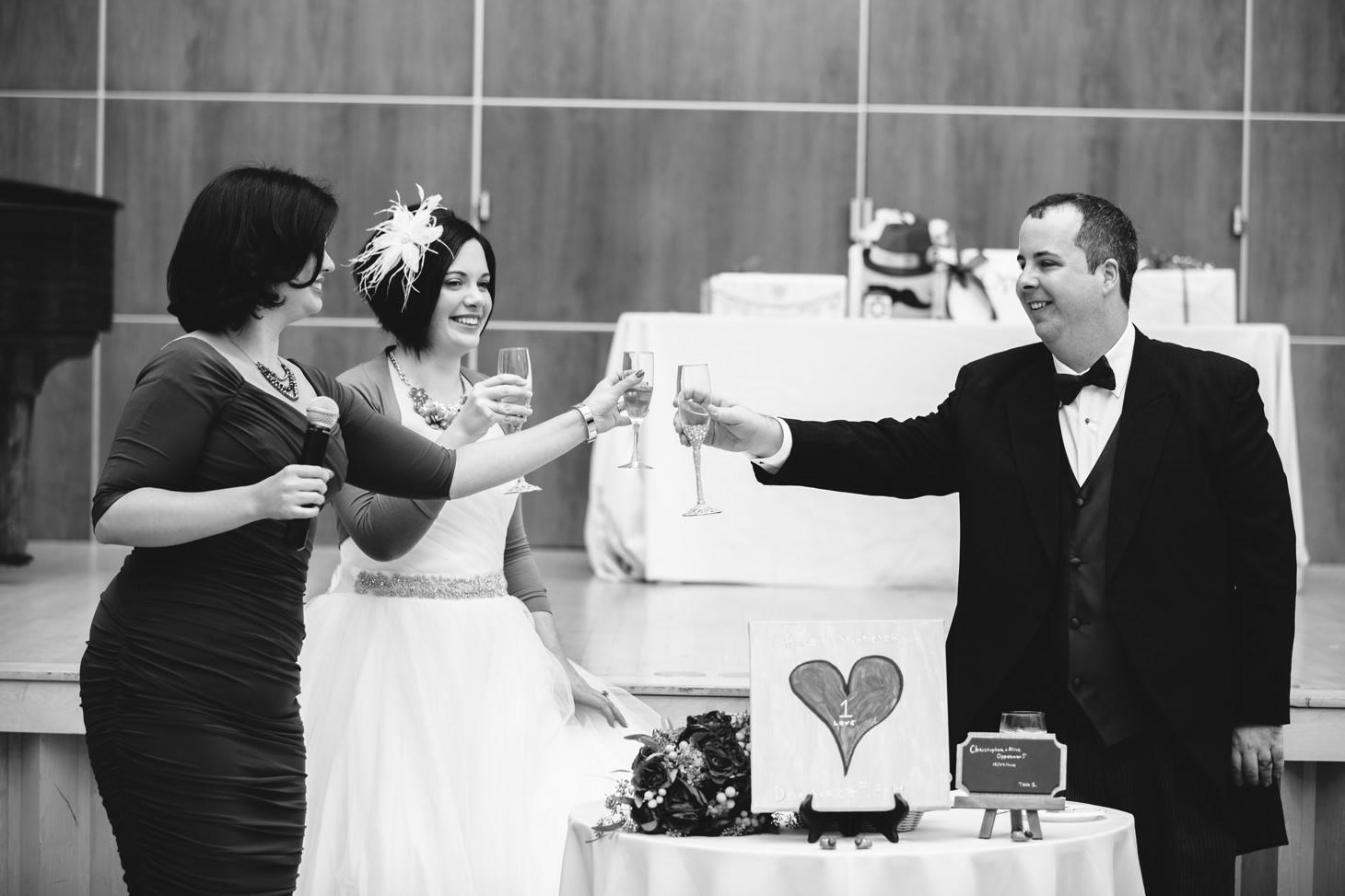 045-nyc-wedding-photographer-smitten-chickens-nj-montclair-art-museum.jpg