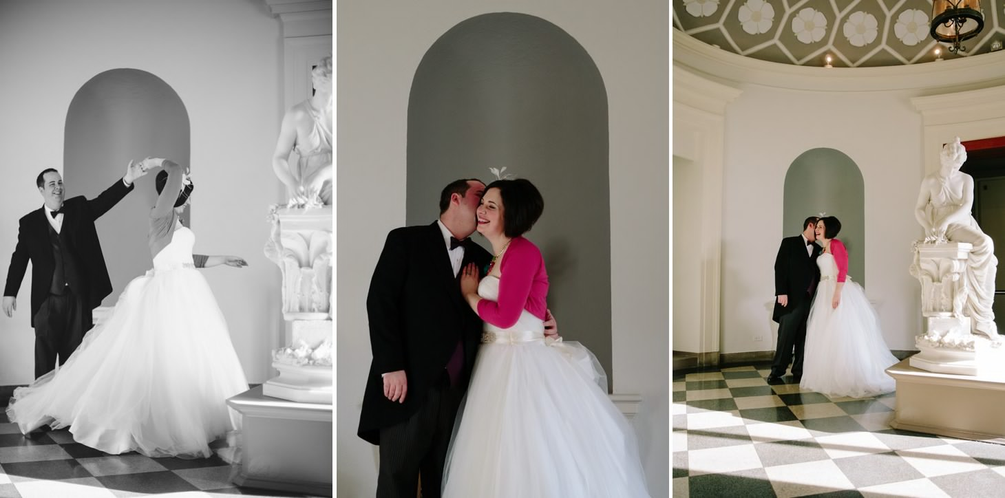 049-nyc-wedding-photographer-smitten-chickens-nj-montclair-art-museum.jpg
