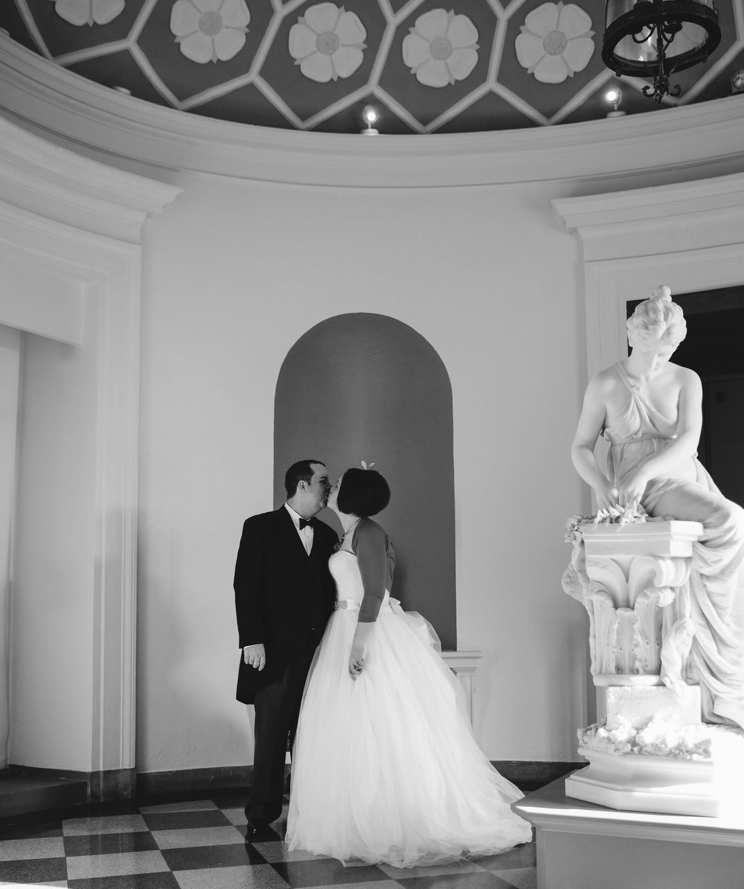 050-nyc-wedding-photographer-smitten-chickens-nj-montclair-art-museum.jpg